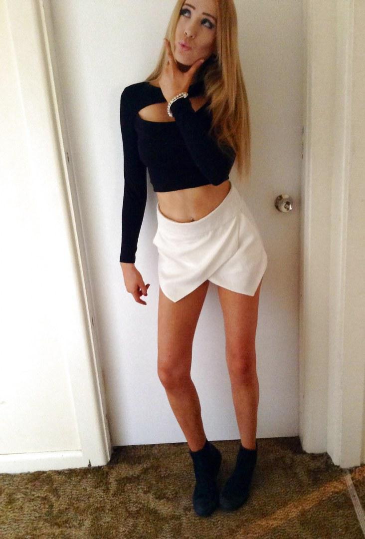 miss_ez_pz from New South Wales,Australia